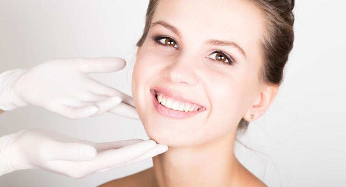 Affiner sa machoire avec le Botox - Dr Franchi à Paris