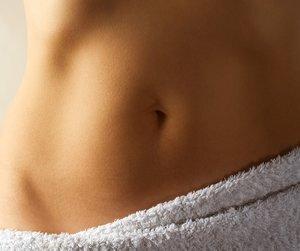 Chirurgie du ventre à Paris - Dr Franchi