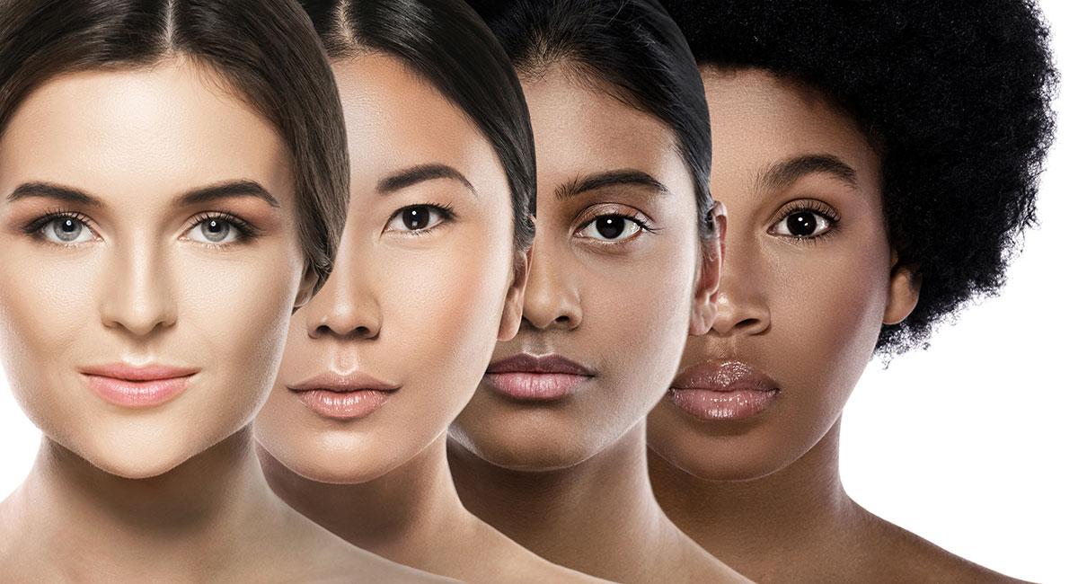 Chirurgie du visage et du cou à Paris - Dr Franchi