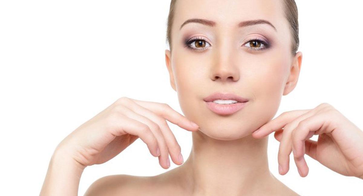 Lifting cervico facial Paris - Dr Franchi