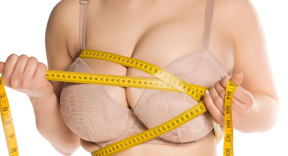 Lifting mammaire sans implants à Paris - Dr Franchi