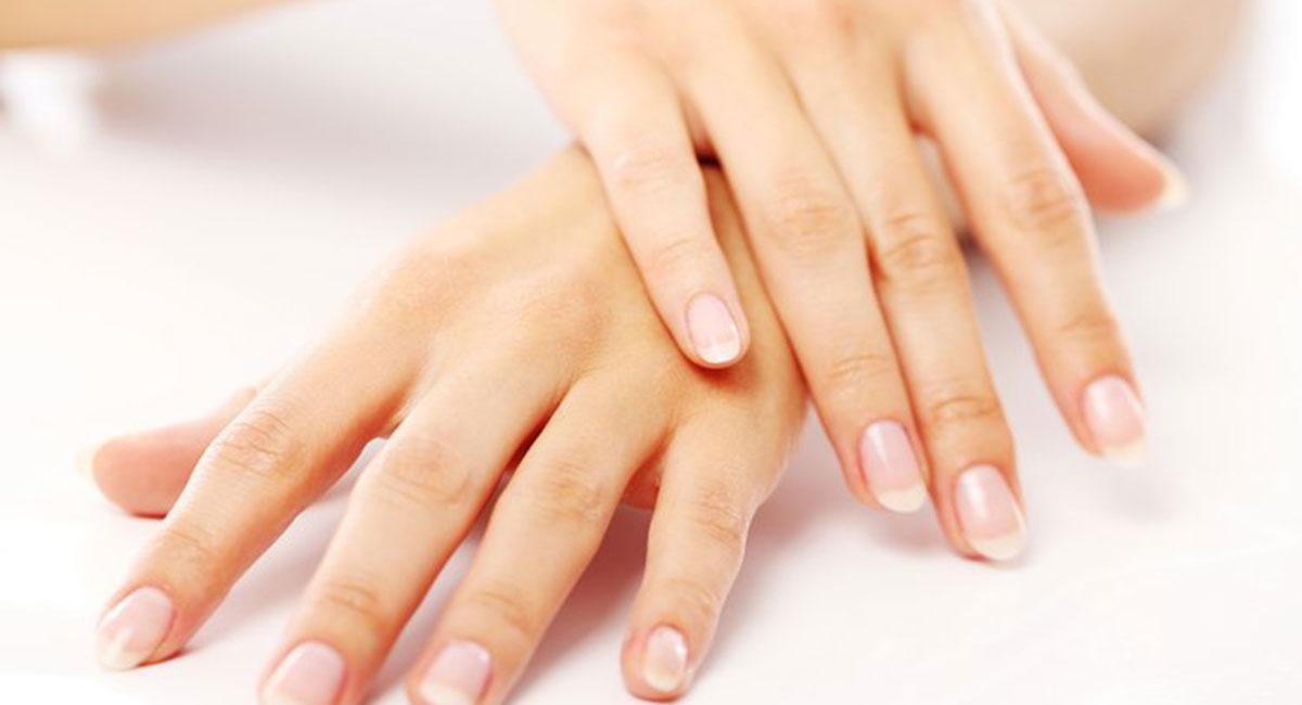 Rajeunir ses mains avec l'acide hyaluronique - Dr Franchi à Paris